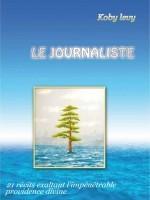 Le Journaliste