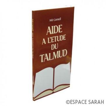 Aide à l'étude du Talmud
