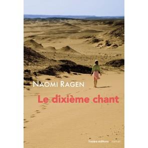 Le Dixieme Chant