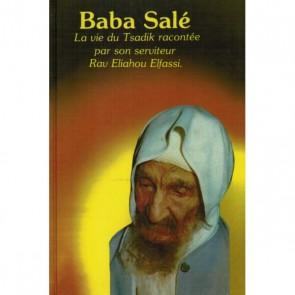 Baba Salé