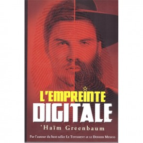 L'EMPREINTE DIGITALE