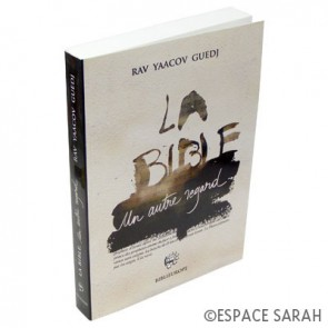 La Bible - Un autre regard