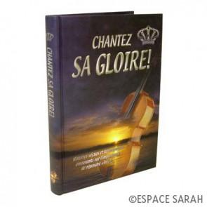 Chantez Sa Gloire !