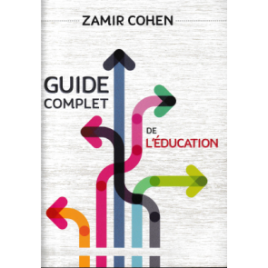 Guide Complet De L'éducation