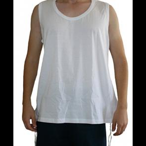 """Talith Katane """"Tshirt"""" Taille XL"""