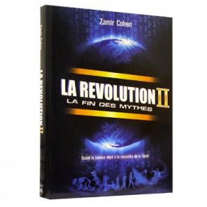 La Révolution II. La Fin des Mythes
