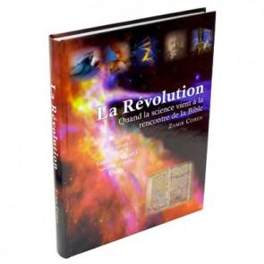 La Révolution