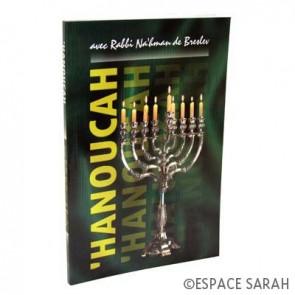 'Hanoucah